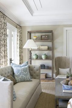AMAZING home decor inspiration after the jump