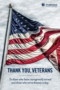 Veterans Day Thank You Messages, Quotes, Images For WhatsApp 2019