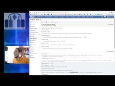 Cómo forzar una actualización de MetaTrader 4