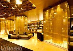 Lobby Reception, Creative Hub, New Market, Interior Design, Architecture, Table, Furniture, Home Decor, Design Hotel