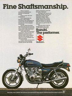 GS850G 1979