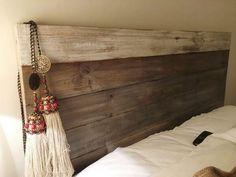 Las últimas tendencias para decorar tu dormitorio | Rosario3.com