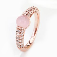 83da9a912ad73 24 Best Ring designs images | Rings, Diamond Rings, Cute jewelry