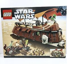 20 ans lego Star Wa Réservations LEGO 75261-Star Wars ™ Clone Scout Walker ™
