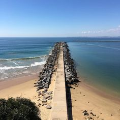 #beautiful #day #ferragudo #portimao #algarve #portugal #europe #sunshine #ocean #amazing