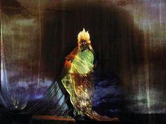 Prende il via la XXXIV edizione delle Orestiadi di Gibellina, promosse dalla Fondazione Orestiadi, con la direzione artistica di Claudio Collovà.