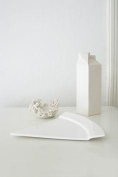 Susanna Vento Leuk idee voor gebaksbordje