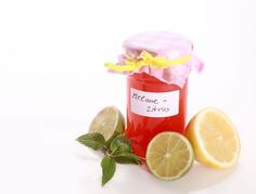 Ein fruchtiges Rezept mit erfrischendem Aroma. Die Melonen-Marmelade schmeckt im Sommer besonders gut.