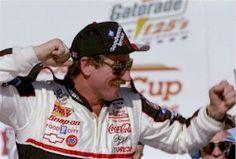 The Earnhardt Connection -- Dale Earnhardt NASCAR News
