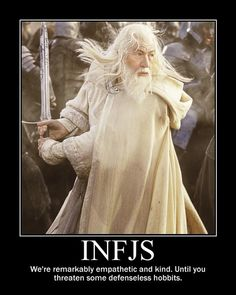 We can stand up to others when it matters. Myers Briggs Infj, Myers Briggs Personality Types, Myers Briggs Personalities, Infj Personality, Myer Briggs, Personality Characteristics, Intj And Infj, Infj Mbti, Infj Type