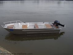 Aluminium boat - Welded aluminium boat - Lightweight dinghy - Alu tender - dinghy- fishing small boat - alu dinghy - boats - boat - small boat - tender The Maltiere is a small French craftsmen manufactoring specialized in small fishing boat and welded aluminium boat. Also, fishing dinghy made of welded aluminium. dinghy, fishing dinghies, boat, fishing boat, aluminium boat, aluminium fishing boat, aluminium fishing small boat dinghies tender