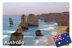 australia.jpg 359×243 pixels