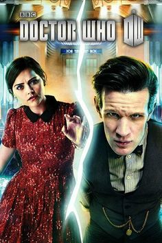 Print Framed Photographic Colloage 91.5cm x 61cm 11 Doctors Doctor Who Poster
