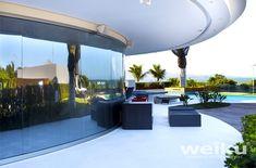 Obras e produtos Weiku Saiba mais em: http://www.weiku.com.br/obras-realizadas-ver.php?id=130