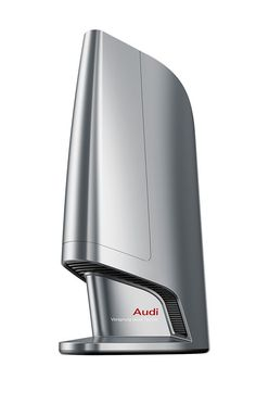 PDF HAUS_ Republic of Korea Design Academy / Product design / Industrial design / 工业设计 / 产品设计/ 空气净化器 / 산업디자인 / audi / air purifier