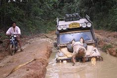 Camel Trophy Forever Jeep Land Rover, Land Rovers, Defender 90, Land Rover Defender, Hummer, Range Rover Off Road, Badass Jeep, Off Road Trailer, Land Rover Discovery