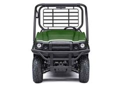 New 2017 Kawasaki Mule SX 4x4 ATVs For Sale in Missouri. 2017 Kawasaki Mule SX 4x4, OUT THE DOOR AT $7,999. Discount include incentives and discounts from the manufacturer and dealer. 2017 Kawasaki Mule SX THE KAWASAKI DIFFERENCE PACKED WITH VALUE, THE NEW MULE SX IS AN EASY TO USE, 2WD SIDE X SIDE THAT S CAPABLE OF HARD WORK IN FLATTER GROUND CONDITIONS. WITH A TOUGH APPEARANCE, THE MULE SX IS A COMPACT WORKHORSE THAT EASILY FITS IN THE BED OF A FULL-SIZE PICKUP TRUCK. 401cc air-cooled…