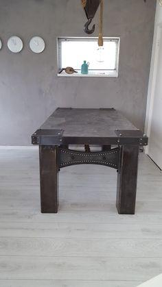 Andere meubels