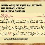 Her kimin işleri rast gitmez ise bu duayı okusun Magick Book, Was Ist Pinterest, Allah Islam, My Prayer, Osho, Good To Know, Prayers, Religion, Inspirational Quotes