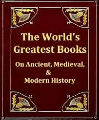 Image result for medieval history books