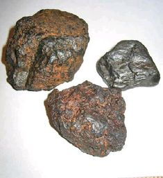 Minerals And Gemstones, Rocks And Minerals, Crystals And Gemstones, Stones And Crystals, Meteor Rocks, Rock Identification, Native American Artifacts, Indian Artifacts, Beautiful Rocks