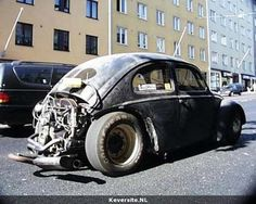Volksrod | Flickr - Photo Sharing!