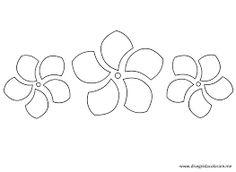 14 Fantastiche Immagini Su Penna Stencil Stenciled Table E