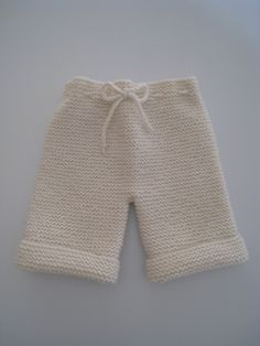 Weebits Designer Babywear: Store locations Baby Wearing, Store, Pants, Design, Fashion, Baby Knitting, Trouser Pants, Tent, Moda