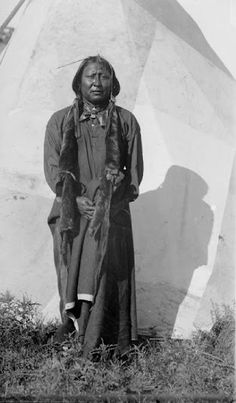 Photographs of Native American Indians : Hot Coffee - Comanche Native American Pictures, Native American Beauty, Native American Tribes, Native American History, American Indians, Native Americans, American Symbols, Comanche Indians, Comanche Tribe