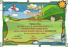 B303Diploma-de-merit-discipline-personalizata-cl-1-4-cu-text.jpg (800×566)