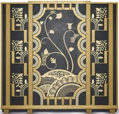 Faux Finshes Cleveland- Faux Art Design Cuyahoga- Learn Faux Finishes Northeast Ohio - Great Lakes Design Art Studio