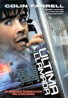 Última llamada (Audio Latino) 2002 online