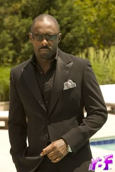 MAGAZINE FAB: More Sexy Pics Of Idris Elba In UPSCALE+Naomi, Iman, & Liya Cover Essence Mag's 40th Anniversary Issue   The Young, Black, and Fabulous
