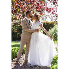 Autumn, Wedding Dresses, Happy, Photography, Instagram, Fashion, Bride Dresses, Moda, Bridal Gowns