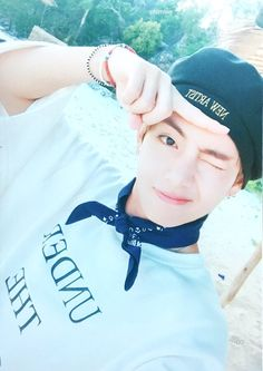 Read Capítulo 11 from the story Mi pack de BTS by with 892 reads. k-pop, bts, army.