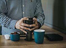 See Instagram photos and videos from us (@blucoffeeroaster) #coffee #cafe #coffeetime #coffeeshop #coffeelover #food #love #barista #espresso #coffeelovers #tea #breakfast #instagood #latte #coffeeaddict #foodporn #coffeeholic #foodie #kopi #photography #instacoffee #art #coffeegram #caf #latteart #like #goodmorning #caffeine #coffeebreak Coffee Cafe, Coffee Shop, Aeropress Coffee, Latte Art, Coffee Break, Barista, Caffeine, Espresso, Food Porn