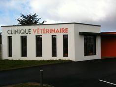 """Résultat de recherche d'images pour """"exterieur cabinet vétérinaire"""""""