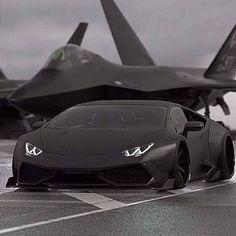 Luxury Sports Cars, Best Luxury Cars, Sport Cars, Exotic Sports Cars, Lamborghini Veneno, Huracan Lamborghini, Ferrari 458, Nissan 370z, Mazda Concept Car