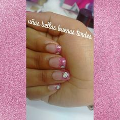 Nails kytty
