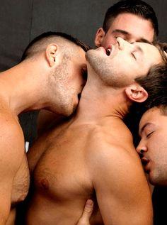 Gay Man Blog 31