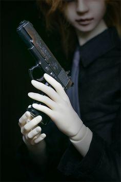 NO:GUN006_TA·ACCESSORIES_TATA'S PARADISE