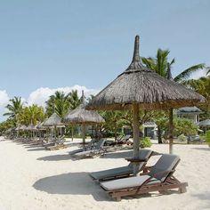 Le Telfair Mau Heritage Resort. ..............Mauritius.