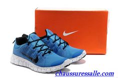 hot sale online e1ba6 0f128 Vendre Pas Cher Chaussures Nike Free Powerlines Homme H0010 En Ligne.