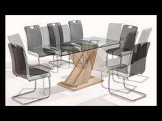 Wooden dining set - Part 2 - Homegenies