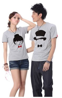 Valentine shirt, valentine couple shirt is back with a new limited edition design! The gift for valentine's day 2016  Also available in Hoodies, Sweatshirts, woman tees  COUPLE SHIRT: GET MORE link...