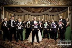 NJ Wedding Photography and Videography by Abella Studios | Creatively & unobtrusively documenting life's special moments…one image at a time! | #AbellaWedding #NJWeddingPhotography www.abellastudios.com