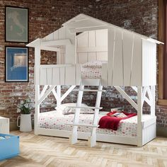 Are you interested in our childrens bunk bed? With our kids luxury furniture you need look no further.