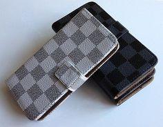 Case for Samsung galaxy S. Samsung Galaxy S, Samsung Cases, Louis Vuitton Damier, Cover, Pattern, Bags, Handbags, Patterns, Model