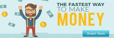 Online Job Portal - Get Job on Internet Ways To Earn Money, Earn Money From Home, Way To Make Money, Online Earning, Earn Money Online, Online Income, Jadah Doll, Internet Jobs, Internet Marketing