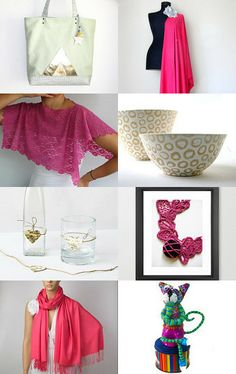 Big Day by Anna on Etsy--Pinned with TreasuryPin.com